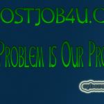 adpostjob4u.com complaints and resolve forums for existing members