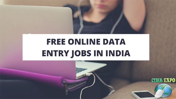 Online Job From Home Data Entry on computer jobs from home, data input, writing jobs from home, steve jobs home, telemarketing jobs from home, business opportunities from home, working remotely from home, medical data entry from home, working on computer at home, work at home, jobs at home,